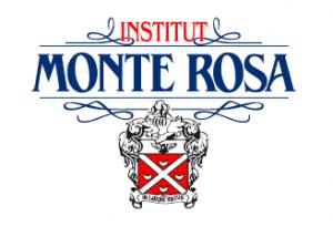 Institute Mont Rosa Logo